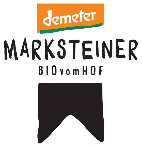 Biohofladen Marksteiner